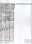 Превью 784 (508x700, 234Kb)