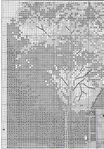 Превью 796 (487x700, 407Kb)