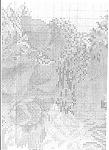 Превью 814 (508x700, 388Kb)