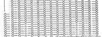 Превью 001 (643x238, 130Kb)