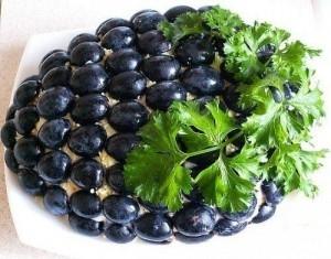 Salat-Kodryanka-300x235 (300x235, 66Kb)