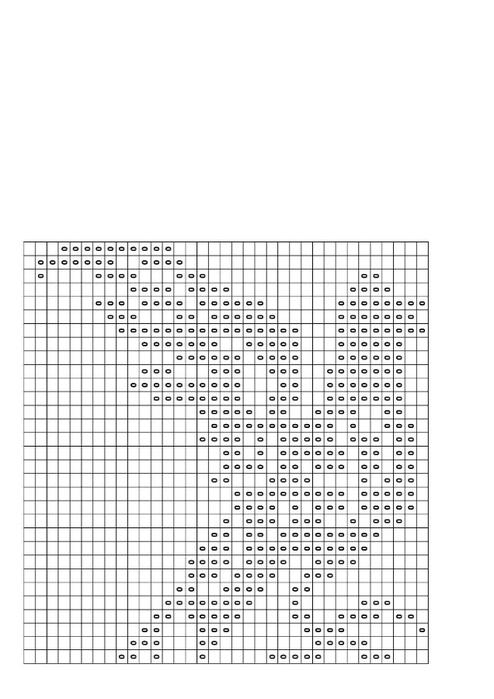 голубь (494x700, 139Kb)