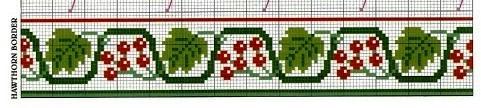 калина (481x108, 59Kb)