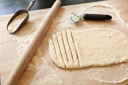Украшение и необычные способы подачи блюд,салатов,выпечки и бутербродов . 102134522_2