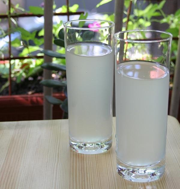 kvas-iz-ovsa-recept (600x632, 241Kb)