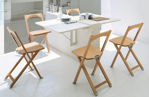 small-folding-table-for-a-small-kitchen-3-500x326 (500x326, 114Kb)