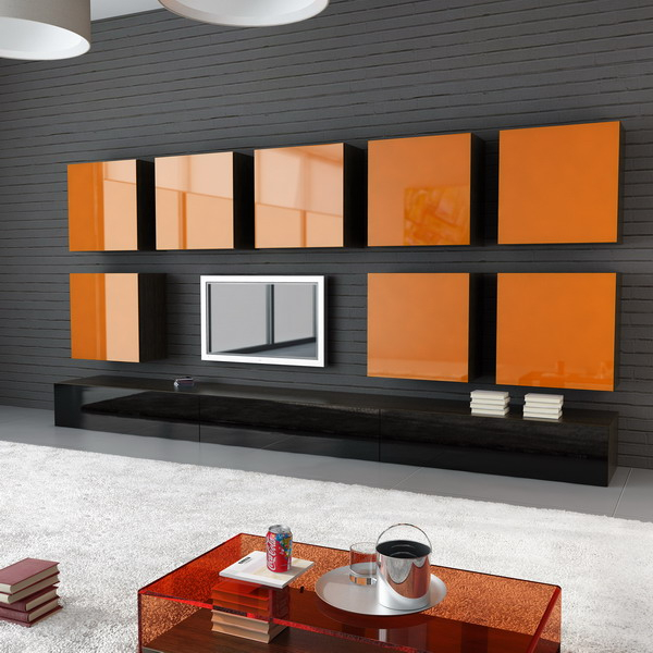 комната мебель (600x600, 232Kb)