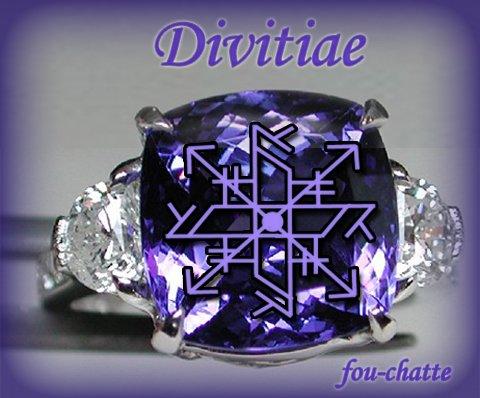 Divitae. Для улучшений%2C перемен в жизни в матеральной сфере (480x398, 42Kb)