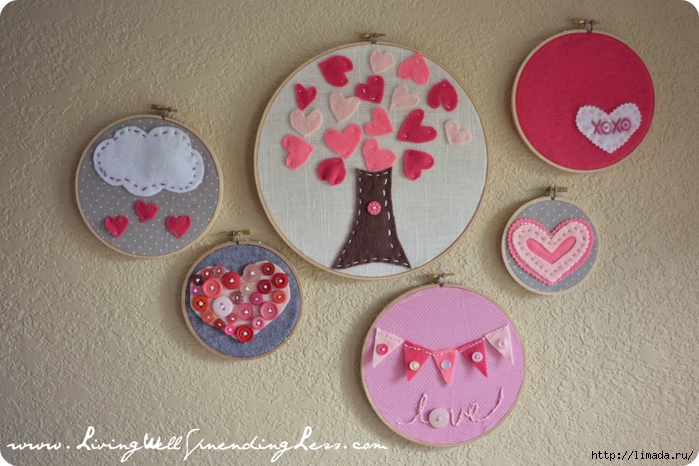 Valentines-Day-embroidery-hoop-art-so-cute-fun-easy-great-project-to-do-with-kids-valentines-day-craft (700x466, 267Kb)