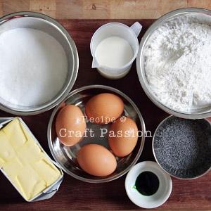 bake-poppy-pandan-butter-cake-1 (300x300, 75Kb)