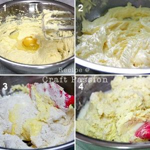 bake-poppy-pandan-butter-cake-3 (300x300, 89Kb)