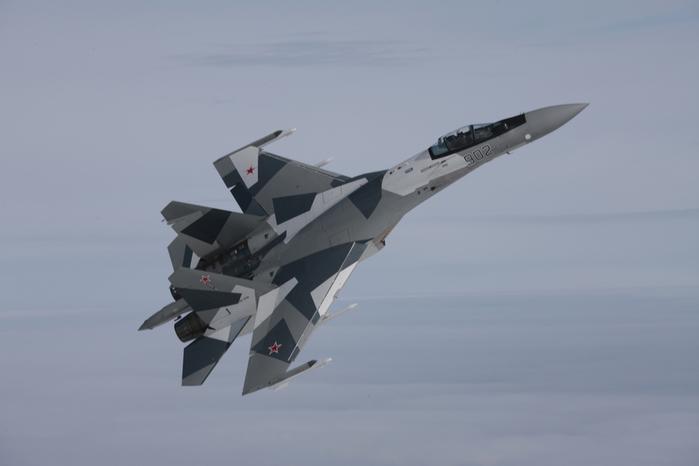 су-35 (700x466, 126Kb)