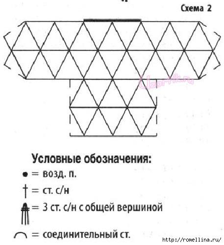 5198157_ajyrnoe_plate_shema_2 (457x500, 75Kb)