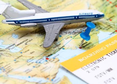 онлайн покупка авиабилетов/4552399_kypit_aviabileti_onlain (450x324, 119Kb)