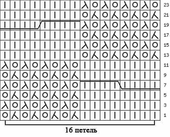 4071332_sx59 (700x562, 57Kb)