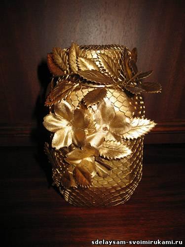 ваза (375x500, 28Kb)
