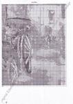 Превью 880 (494x700, 326Kb)