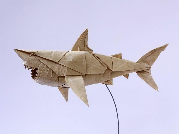оригами фото 1 (680x510, 93Kb)