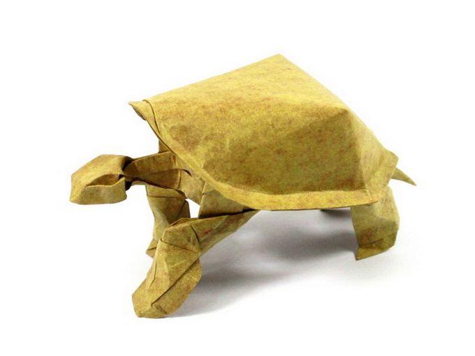 оригами фото 3 (680x511, 112Kb)
