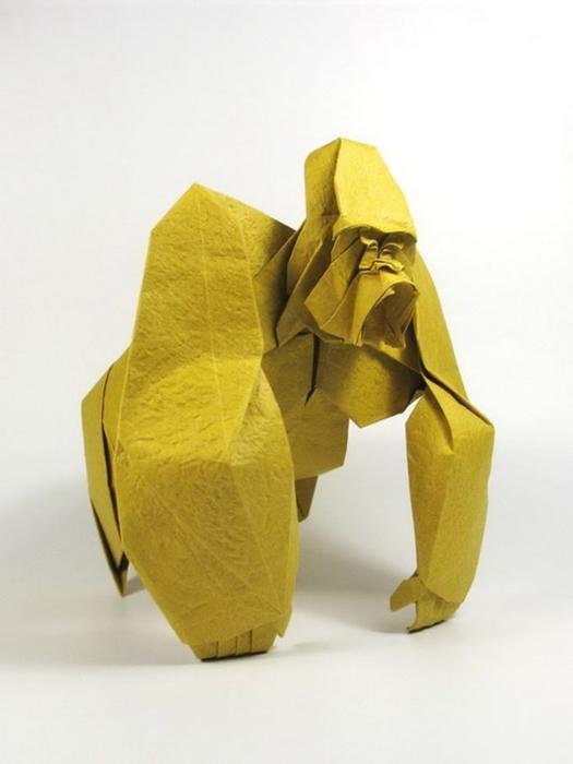 оригами фото 5 (525x700, 185Kb)