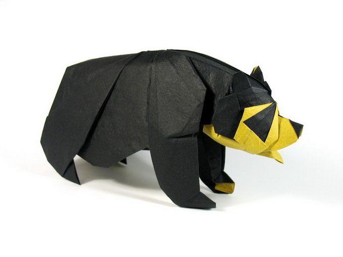 оригами фото 10 (680x510, 88Kb)