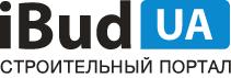 ibud_logo (211x71, 5Kb)