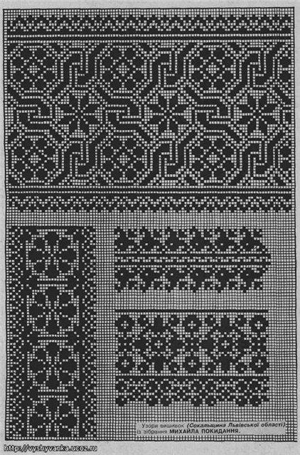 fd0978f9 (422x640, 268Kb)