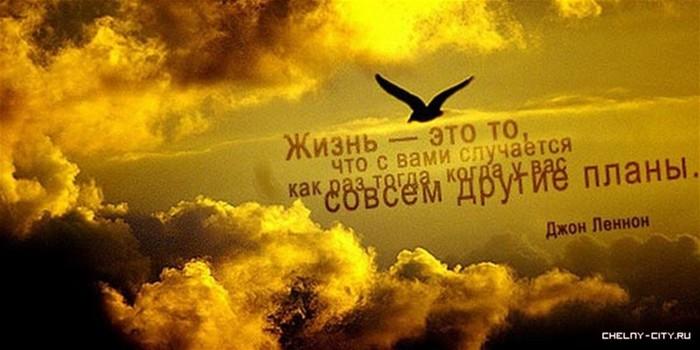 3554158_image16701775 (700x350, 62Kb)
