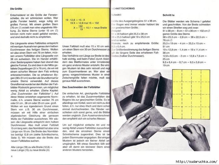 Fenstersterne (4) (700x528, 297Kb)