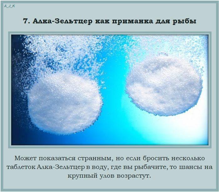 fredli.ru-primenenie-vesham7 (700x614, 302Kb)