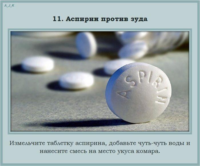 fredli.ru-primenenie-vesham11 (700x582, 200Kb)