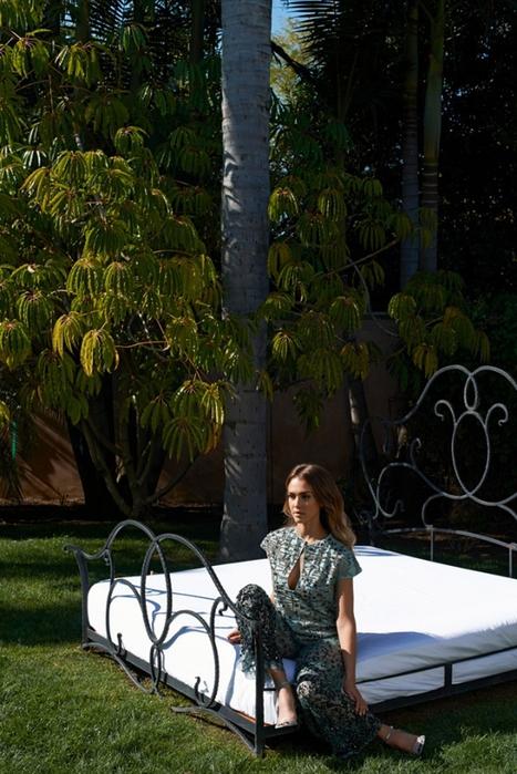 Джессика Альба фото 2 (467x700, 285Kb)
