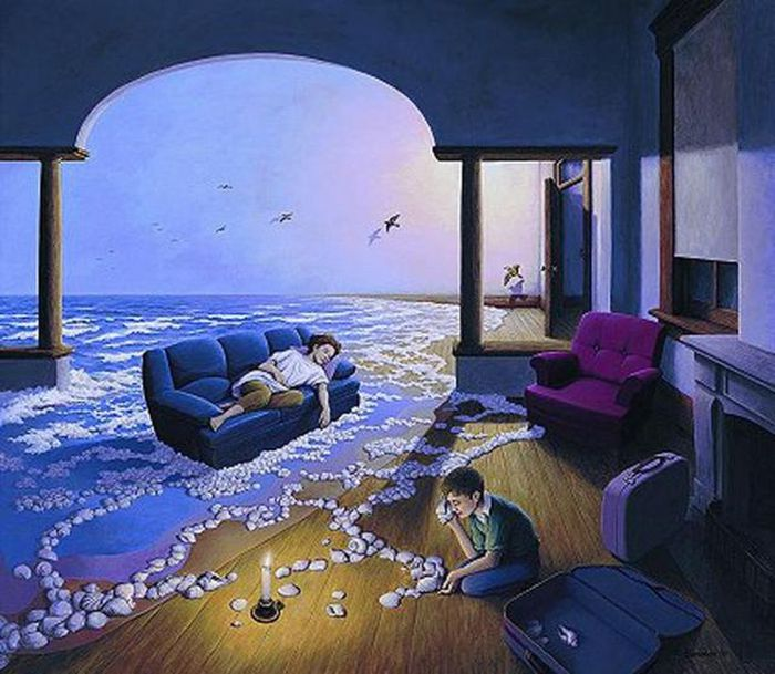rob_gonsalves_14 (700x609, 78Kb)