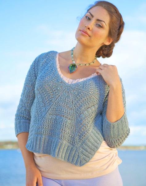 goluboy-pulover (473x600, 89Kb)