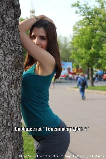 mariya-politova-masha-golaya-foto