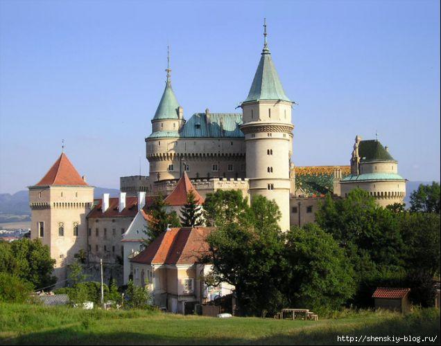 4121583_slovakia (636x500, 140Kb)