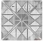 Превью 002a (700x679, 388Kb)