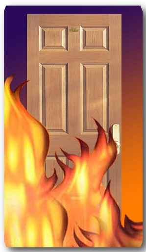 fire-door-12 (298x514, 45Kb)
