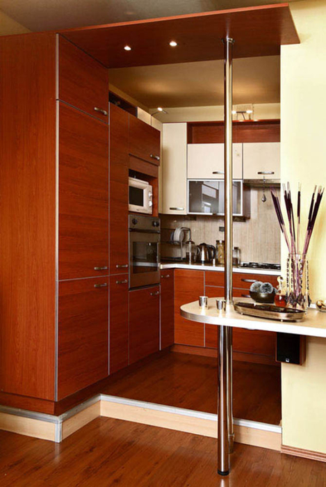 1261232917_luxury-contemporary-small-kitchen-design (469x700, 325Kb)