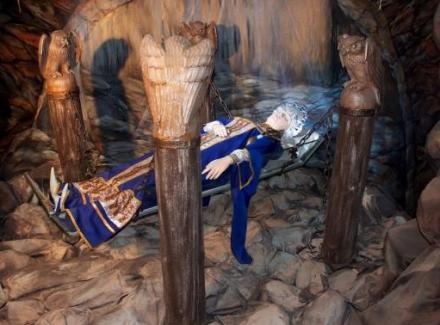 Спящая принцеса (440x325, 119Kb)