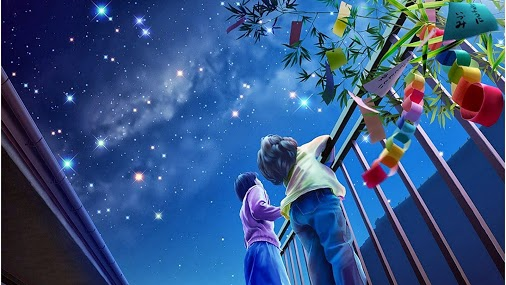 Children-And-The-Starry-Sky-1152x2048 (506x285, 52Kb)