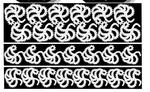 Превью 006 (700x429, 270Kb)