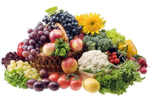 Армения начнет масштабный экспорт фруктов и овощей в Ирак
