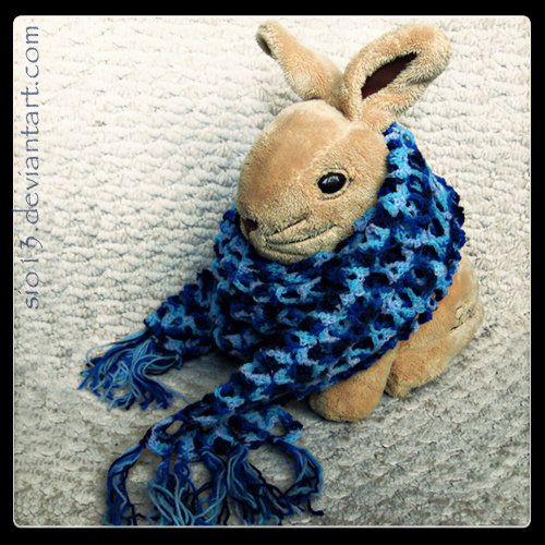 4340358_scarf_about_the_sea_and_my_rabbit (500x500, 286Kb)