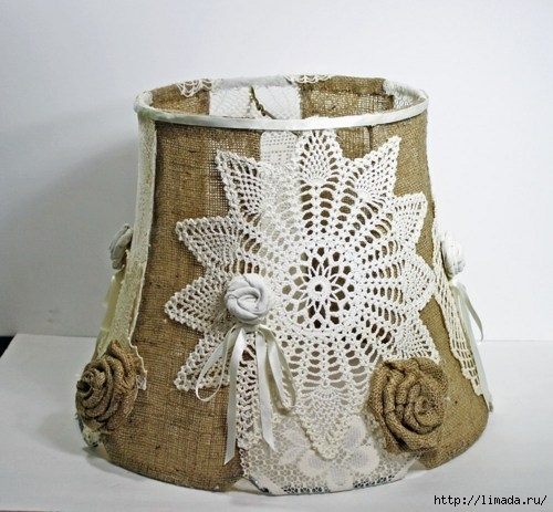 _large_shabby_handmade_lampshade_vintage_doilies_andamp_burlap_ooak_40c8c3d1 (500x463, 146Kb)