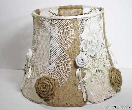 _large_shabby_handmade_lampshade_vintage_doilies_andamp_burlap_ooak_45459a07 (500x418, 135Kb)