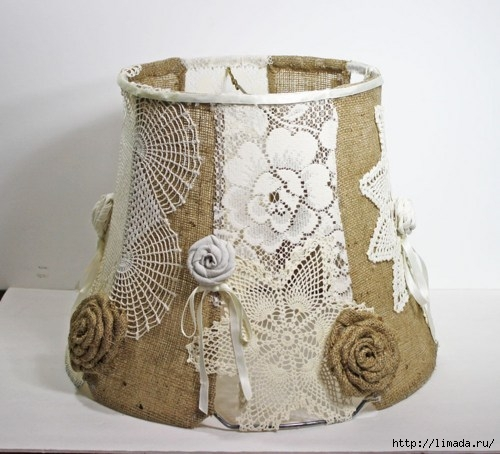 _large_shabby_handmade_lampshade_vintage_doilies_andamp_burlap_ooak_f9cdc19d (500x454, 134Kb)