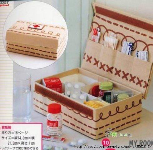 reciclagem_caixa_leite04 (490x480, 113Kb)