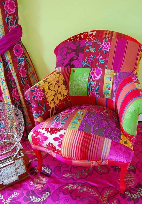 interior-patchwork-02 (488x700, 459Kb)