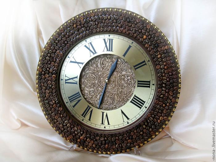 кофейные часы (3) (700x525, 278Kb)